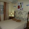 Ground floor bedroom & all bedrooms have built in wardrobes & bedside cabinet/s.