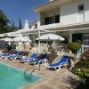 Gated & fenced, large  9 x 4 m pool, extra safety for families with children.