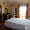 All 1st floor bedrooms have a/c, double glazing & shutters & private balcony.
