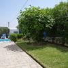 Enjoy Villa Jose's very enjoyable and private areas.