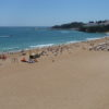 Famous Colourful & Lively Albufeira Old Town & Fisherman's Beach. 4 km.